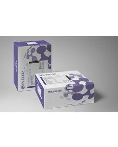 Canine Adiponectin (ADP) ELISA Kit